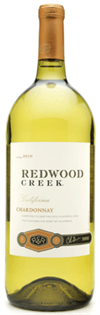 Redwood Creek Chardonnay 1.50l